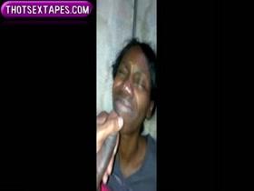 ghetto ameture porn Homemade - 4383 videos - Page 2 - Tasty Blacks.